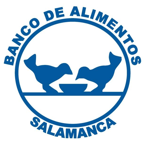 Banco de Alimentos de Salamanca