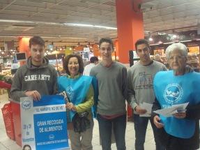 Escorial y Ledesma 2014 002