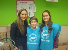 Escorial y Ledesma 2014 005