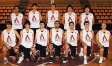 aquimisa2010