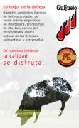 logo 3 mario-y-enrique-productos-ibericos-de-bellota