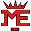 logo 4 enrique frades