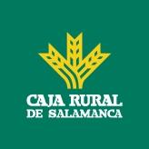 logo caja rural