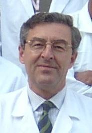 Rafael García Villanova