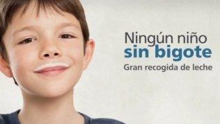 Gran-recogida-de-leche-para-lo_54429944394_53699622600_601_341