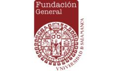 Fundacion Usal