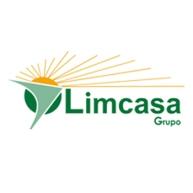 limcasa3