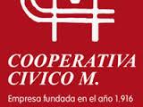 logo coop civico militar