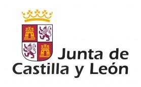 logo-junta-de-castilla-y-leon-1024x640