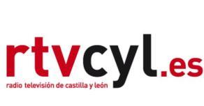 logo rtvcyl