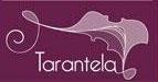 logo Tarantela