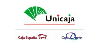 Logo unicajaceiss