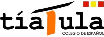 logo_conBandera