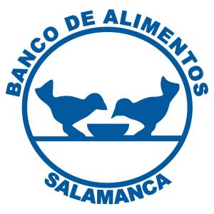 logo_banco_de_alimentos_de_salamanca_azul