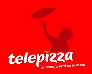 Telepizza 2
