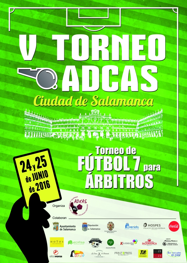ADCAS CARTEL_A3