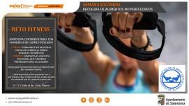 r-fitness-semana-solidaria
