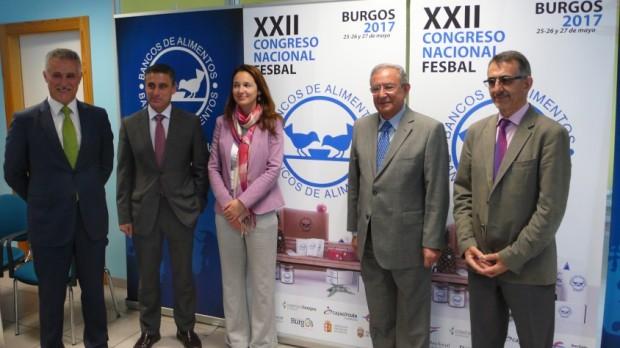 Congreso-Burgos-844x475