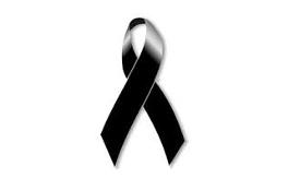 2017.03.27 Decret Ajuntament de Villalonga llaç nv