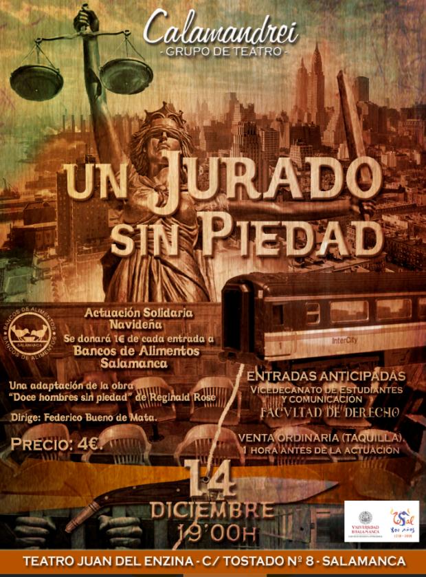 TEATRO-UN-JURADO-SIN-PIEDAD